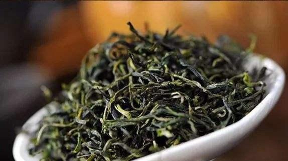 晒青毛茶和晒青茶的区别