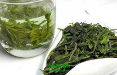 中国最贵的茶叶排名