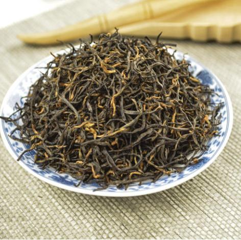 金骏眉梅占是什么茶  金骏眉梅占茶的功效与作用
