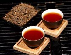 浓茶叶水的功效与作用