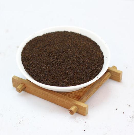 斯里兰卡红茶的功效与作用 锡兰红茶的副作用