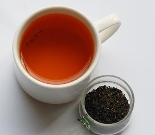 斯里兰卡红茶怎么喝 斯里兰卡红茶怎么泡才好喝