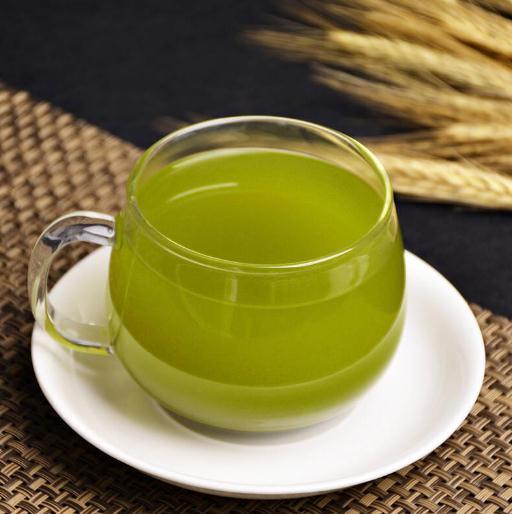 绿茶粉的功效和作用