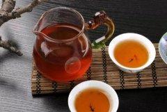 胃寒的人如何喝茶 胃寒的人适合喝什么茶