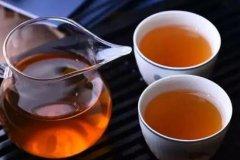 几个泡好茶的小窍门,让你泡的茶变得好喝